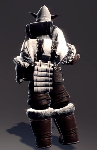 Kobold Winter Suit Set (Lynn 2).png