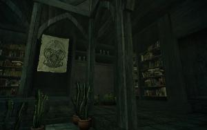 Magician's Guild Interior.jpg