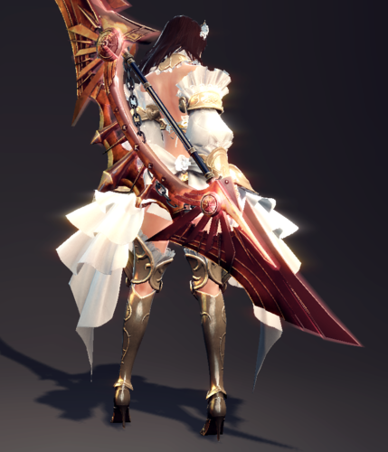 Radiant Princess Set (Miri 2).png