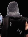 Black Viper Hood (Grimden 2).png