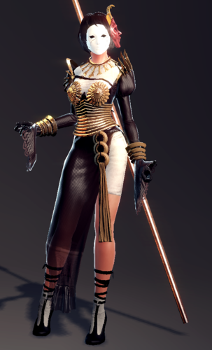 Masquerade Lady Set (Lynn 1).png