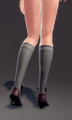 Scarlet Witch Shoes (Evie 2).png