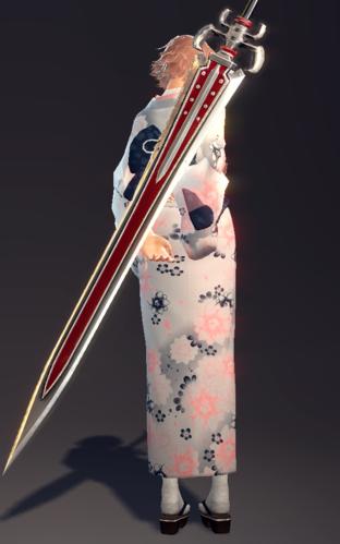 Floral Yukata Set (Delia 2).png