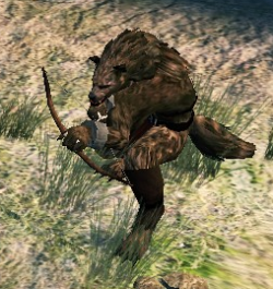 Gnoll Ranger (Enemy).png