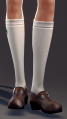 Rocheste Prep Kneesock Shoes (Vella 1).png