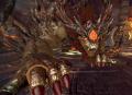Druid (Enemy).png