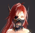 Exq Black Hammer Mask Vella.png