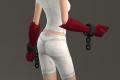 Exquisite Crimson Rage Gloves (Lynn 2).png