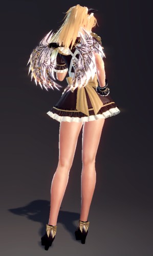 French Maid Set (Vella 2).png