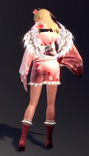 Frilled Kimono Set (Vella 2).png