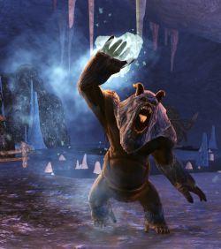 Frost Stone Yeti (Enemy).png