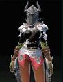 Demon Slayer Gauntlets (Eira 1).png