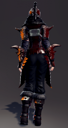 Exquisite Spider Lord Set (Evie 2).png