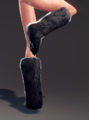 Exquisite Sweetie Bear Boots (Lynn 2).png