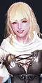 Fiona (Icon).png