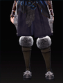 Wind Crust Boots (Eira 1).png