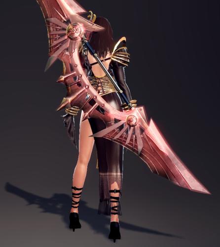 Masquerade Lady Set (Miri 2).png
