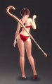 Wooden Staff (View 2).png