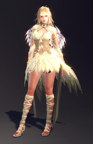 Battle Goddess Set (Vella 2).png