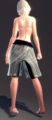 Spider Cloth Pants (Arisha 2).png