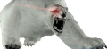 Giant Polar Bear (White Tyrant) (Enemy).png