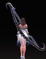 Raider's Dragonspine (2).png