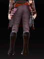 Spider Lord Pants (Eira 2).png