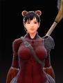 Bear Ears Hairpin (Evie 1).png