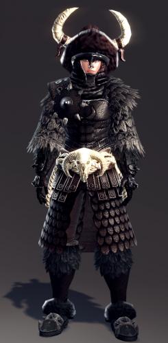 Frost Peak Hard Armor Set (Lann 1).png