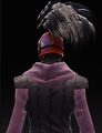 Spider Lord Helm (Sylas 2).png