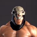 Gnoll Skull Helm (Karok 1).png