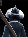 Wind Crust Cloth Helm (Evie 2).png