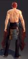 Exquisite Laghodessa Slayer Pants (Kai 2).png
