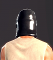 Exquisite Fine Steel Plated Helm (Lann 2).png