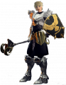 Fiona Long Hammer Guide (2).png