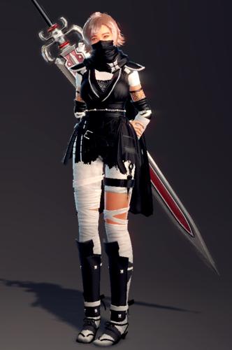 Leather Ninja Set (Delia 2).png
