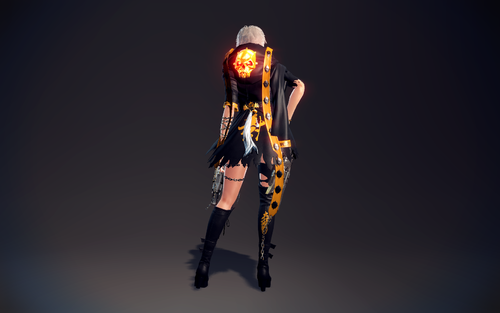 Necromancer Set (Eira 2).png