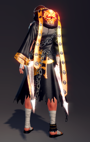 Necromancer Set (Lann 2).png