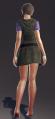 Premium Rookie Tunic (Evie 2).png