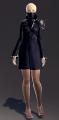 Exquisite Broken Ash Robe (Evie 1).png