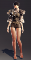 Frost Peak Soft Tunic (Evie 1).png