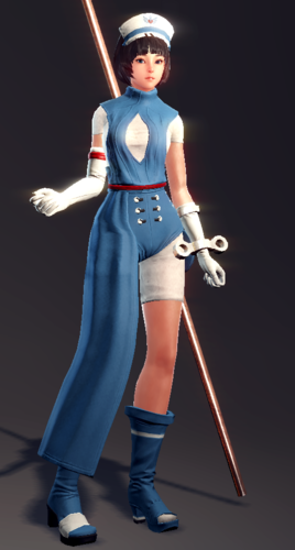 Nurse Set (Lynn 1).png
