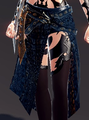 Chiulin Greaves.png