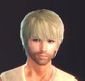 Natural Beard (Lann).png