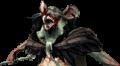 Scythe Master Rakrak (Enemy).png