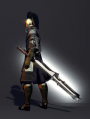 Long Blade Twin Spears (View 1).png