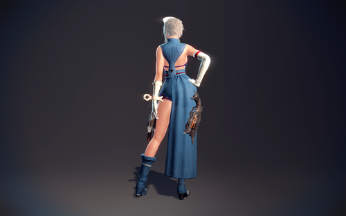 Nurse Set (Eira 2).png