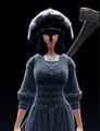 Wind Crust Cloth Helm (Evie 1).png