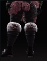 Wind Crust Boots (Kai 2).png