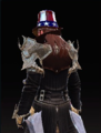 American Flag Hat (Lann 2).png